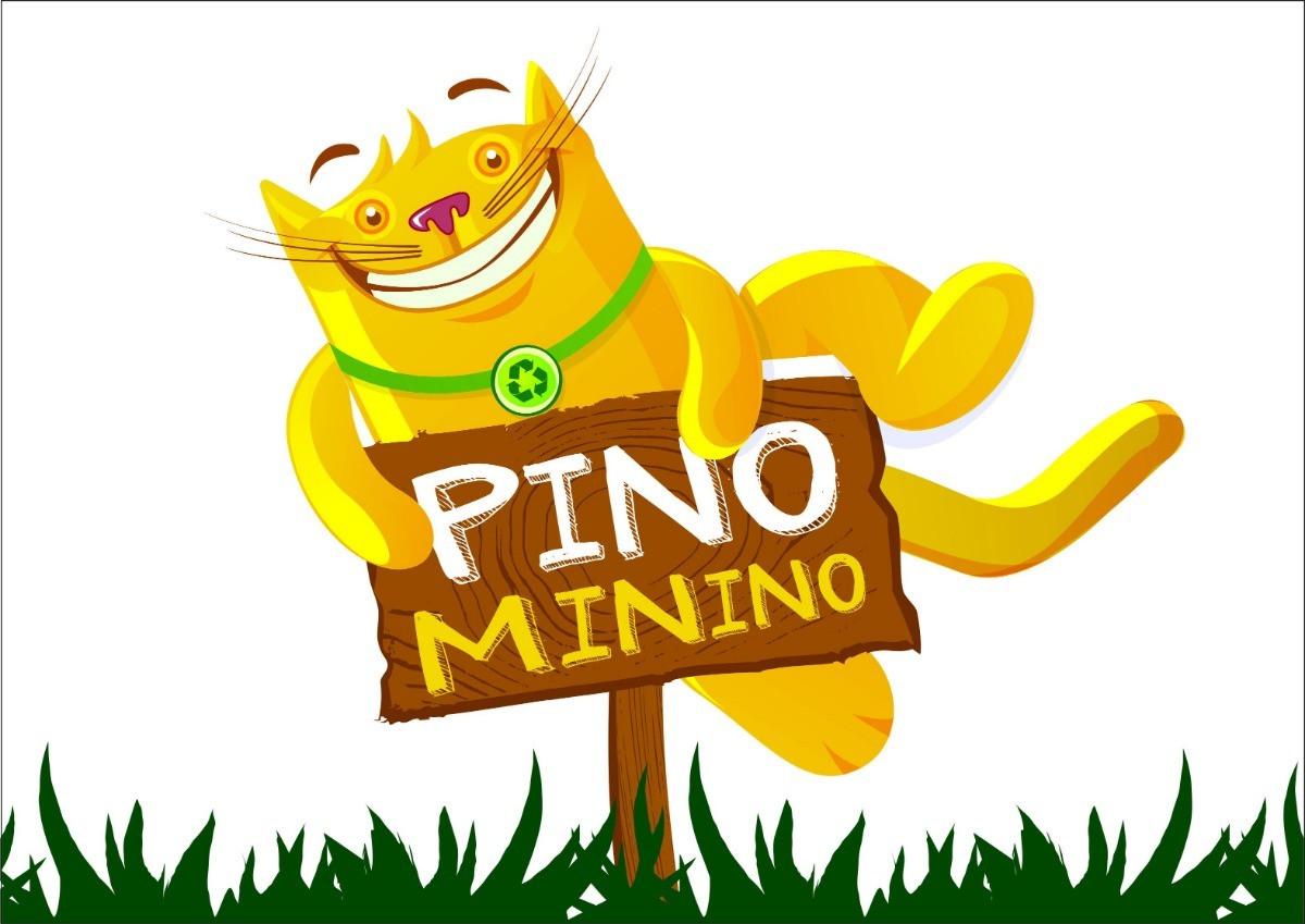 PINO MININO