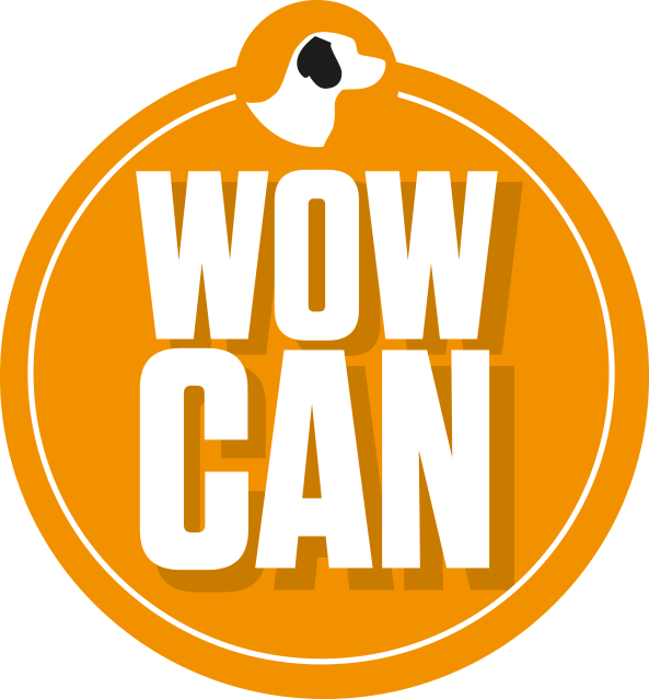WOW CAN