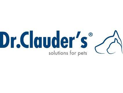 DR. CLAUDER S