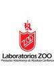 LABORATORIO ZOO