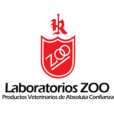 LABORATORIO ZOO