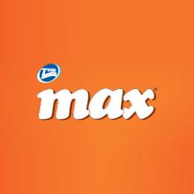 MAX CANINOS
