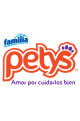 PETYS