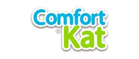 COMFORT KAT