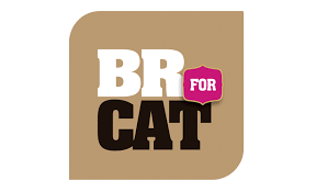 BR FOR CAT