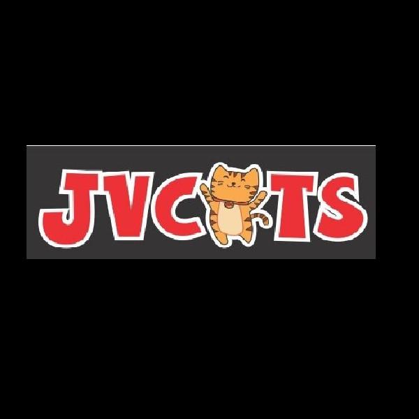 JV CATS