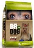 BR FOR DOG ADULTO R.P. X10 kg