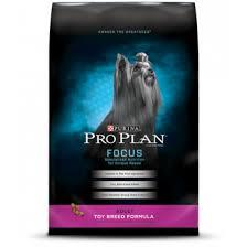 PROPLAN ADULTO TOY BREED...