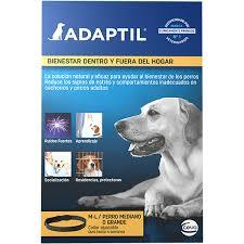 ADAPTIL COLLAR TALLA L...