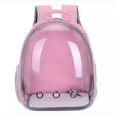 MORRAL ASTROPET WINDOW ROSADA