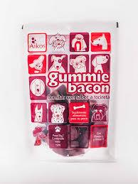 GUMMIE BACON X 150 Gr