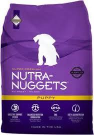 NUTRA NUGGETS PUPPY 7.5 kg