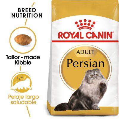 ROYAL CANIN PERSIAN ADULT X 2 kg