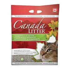 ARENA CANADA LITTER X 4.5 kg