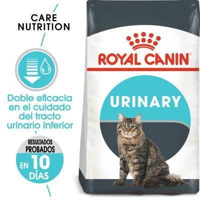 ROYAL CANIN FELINE URINARY 3.5 kg